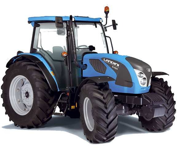 Landini